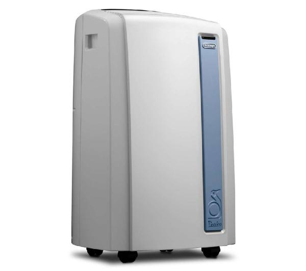 Climatiseur mobile PAC AN97