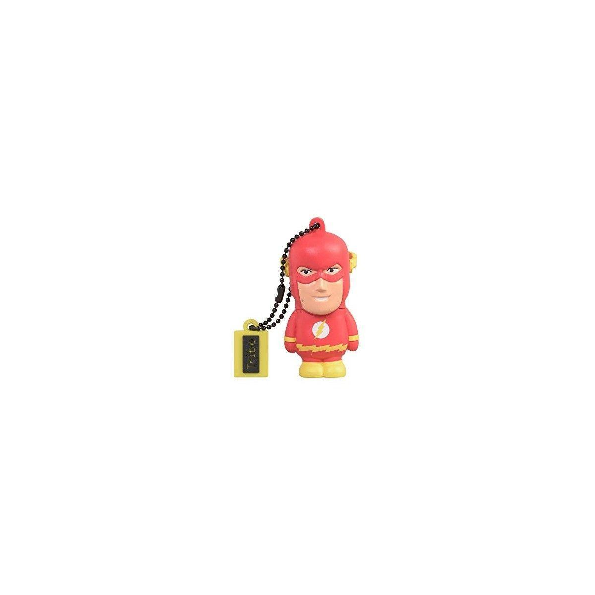 Clé USB FD 031506