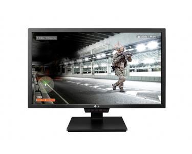 """24GM79G-B 24"""" Full HD TN Noir écran plat de PC"""