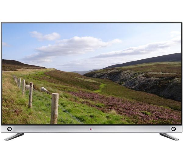 Televisor LED  65LA965V