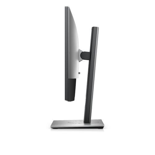 """UltraSharp U2518D LED display 63,5 cm (25"""") Quad HD Noir"""