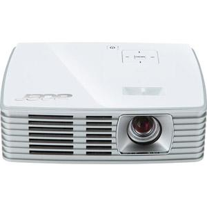K135i - Mini LED 3D videoprojector