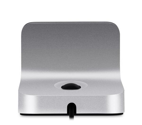 Express Dock for iPad