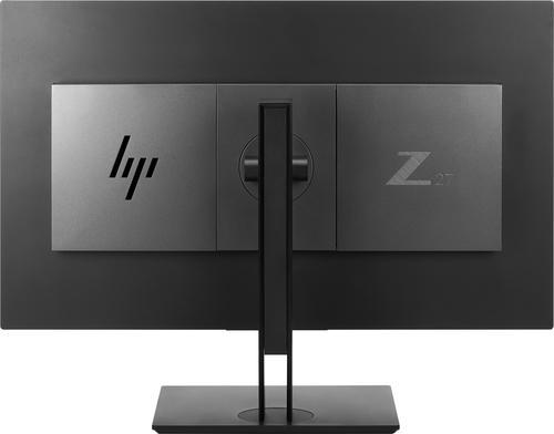 HP Z27n G2 LED display 68,6 cm (27