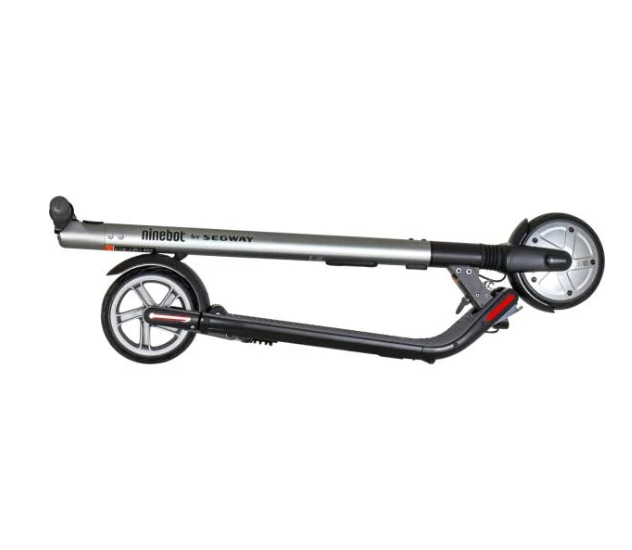 ES2 by Segway KickScooter Trottinette électrique