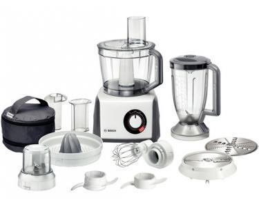 MCM64060 robot de cuisine