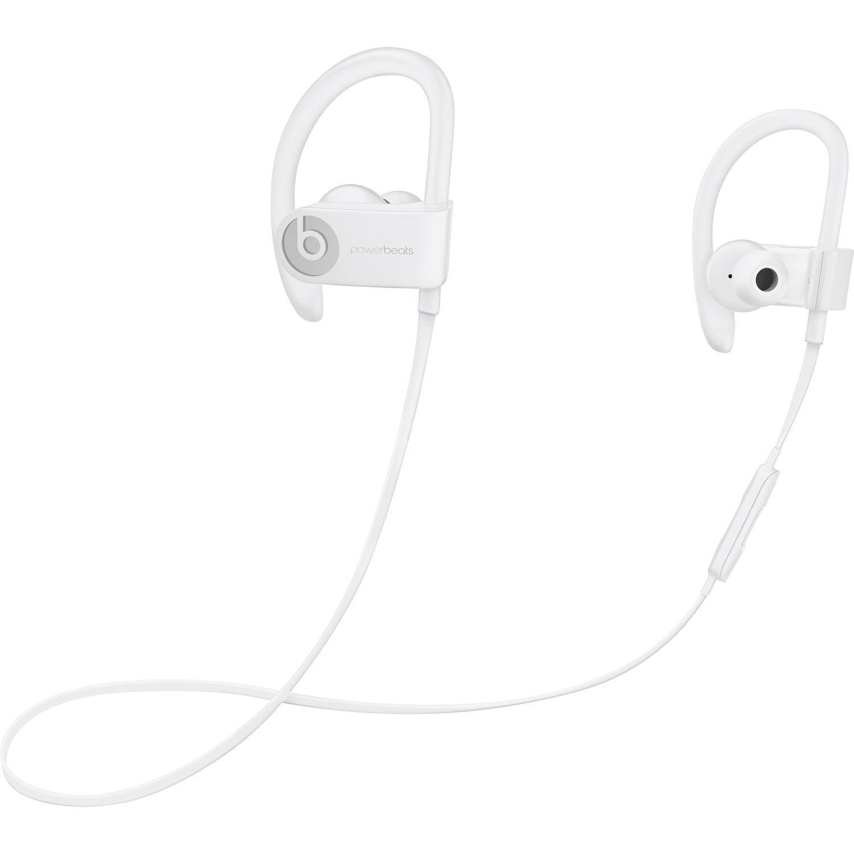 Oreillettes Et Casques Bluetooth Beats By Drdre Beats