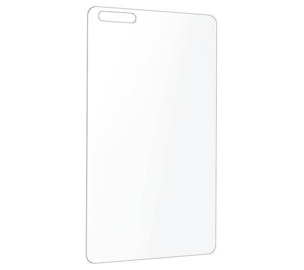 Beschermfolie voor scherm CP-5000