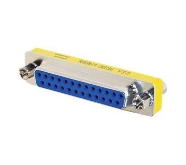 8x 10GBase-SR SFP+ SFP+ 10000Mbit/s Multimode