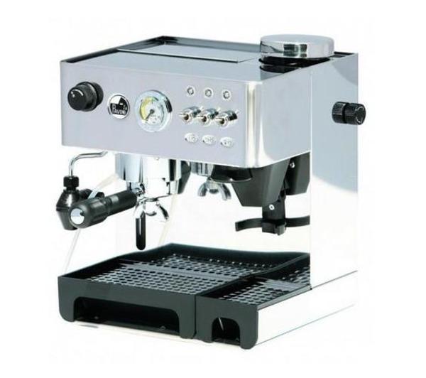 Machines expresso la pavoni pas cher comparer et trouver le meilleur prix - Meilleur machine expresso ...