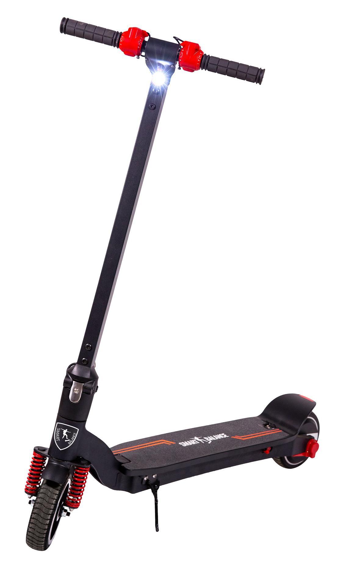 SB3 scooter électrique