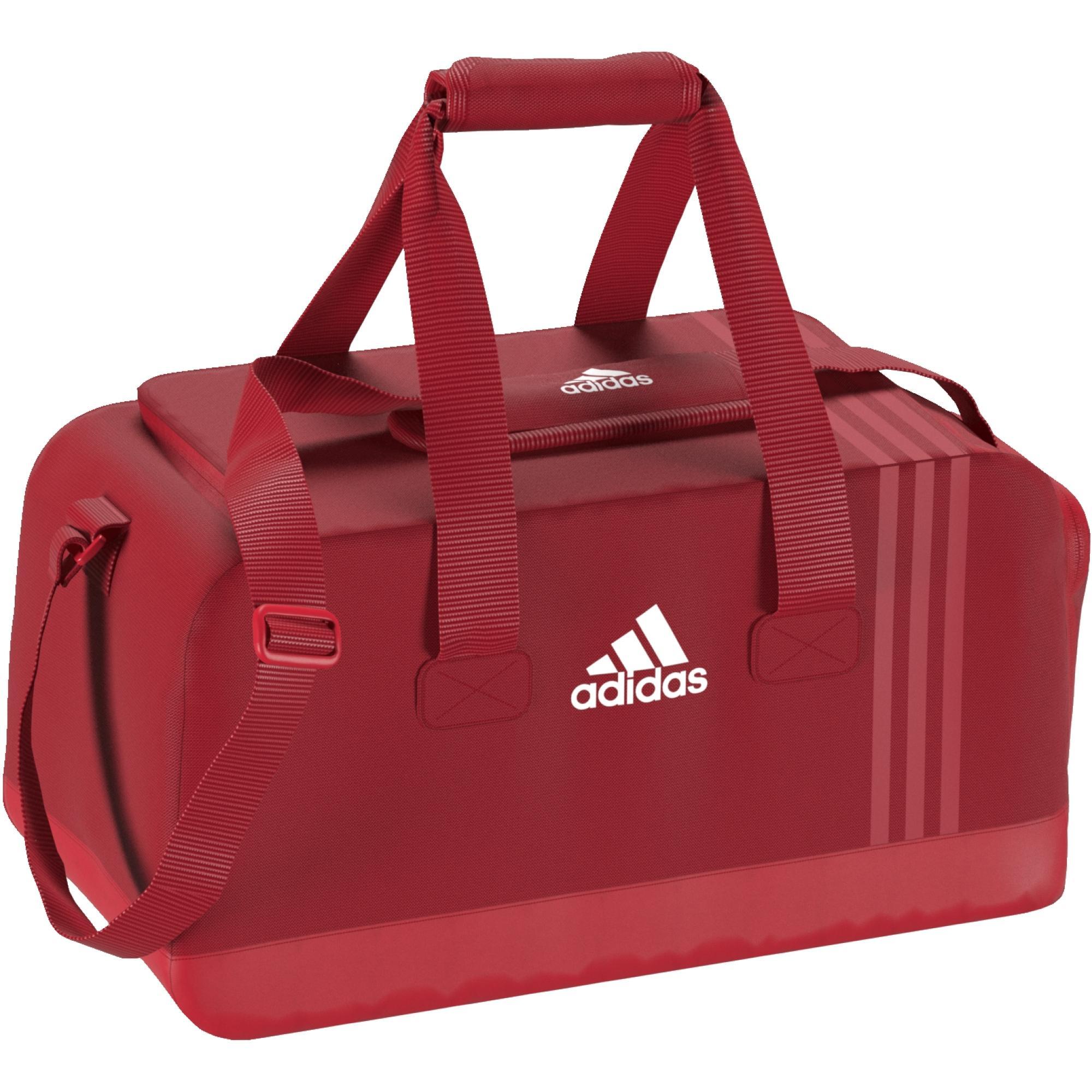 Format Sport Adidas Petit Sac Tiro De 3Aj54qLR