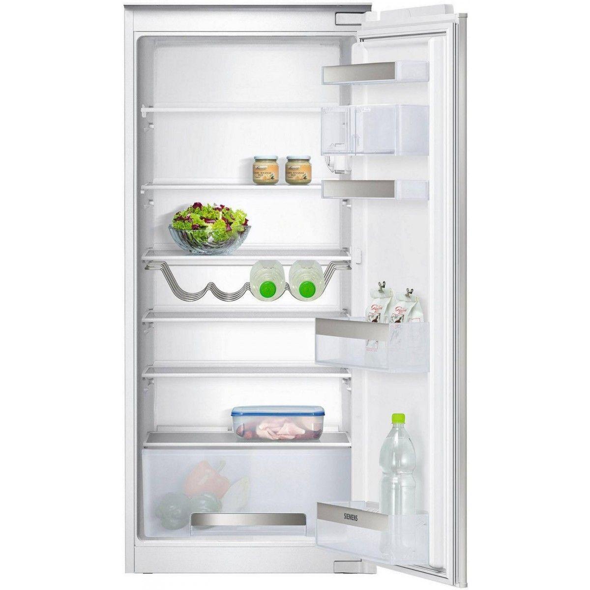 Achat Réfrigérateur Intégrable Pixmania