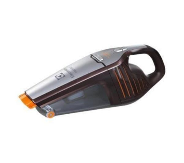 Aspirateur main electrolux rapido zb6108 for Aspirateur de table electrolux