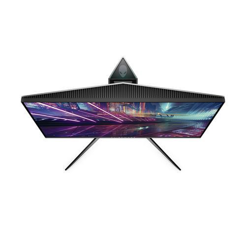 """AW2518H écran plat de PC 62,2 cm (24.5"""") Full HD LED Mat Noir"""
