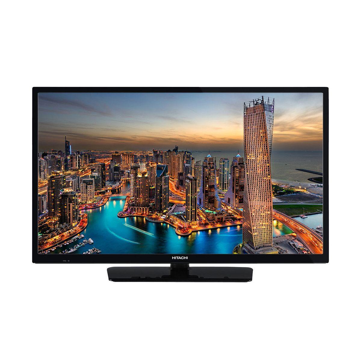 Smart TV 24HE2000 - HD - 23.6'