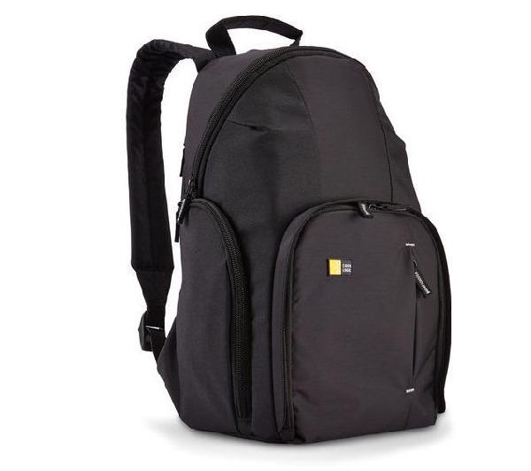 TBC411K - Sac à dos pour reflex et accessoires
