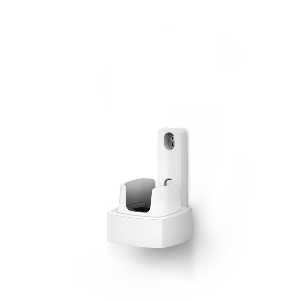 WHA0301 accessoire de point d'accès WLAN WLAN access point mount