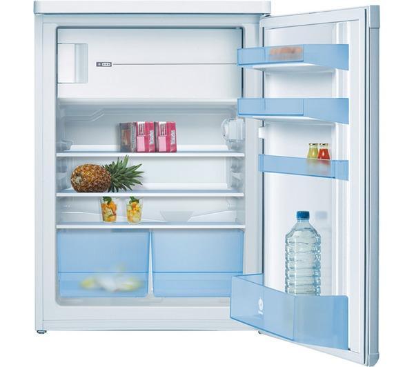 frigor fico bajo encimera jocel jf 85 potencia precio en