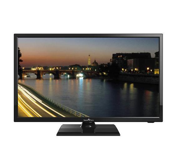 """LE-2219DTS écran LED 54,6 cm (21.5"""") Full HD Noir"""