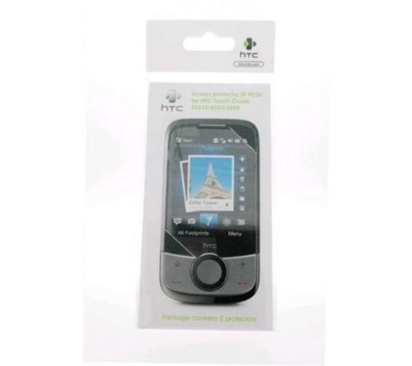 Vision Screen Protector SP P400