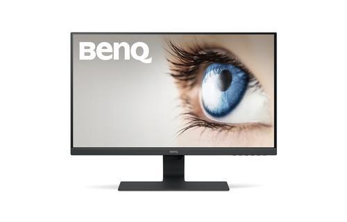 """GW2780 écran plat de PC 68,6 cm (27"""") Full HD LED Noir"""