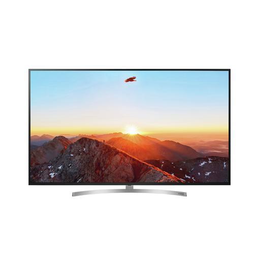 d79fa581d12 TV LED - LG - 65SK8100PLA écran LED 165