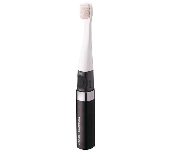 Brosses à dents électriques PANASONIC EWDS11K503 NOIR