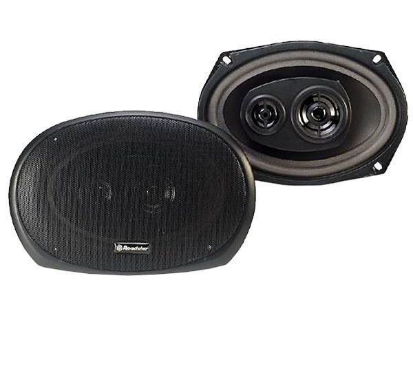 Speaker auto PS-6935