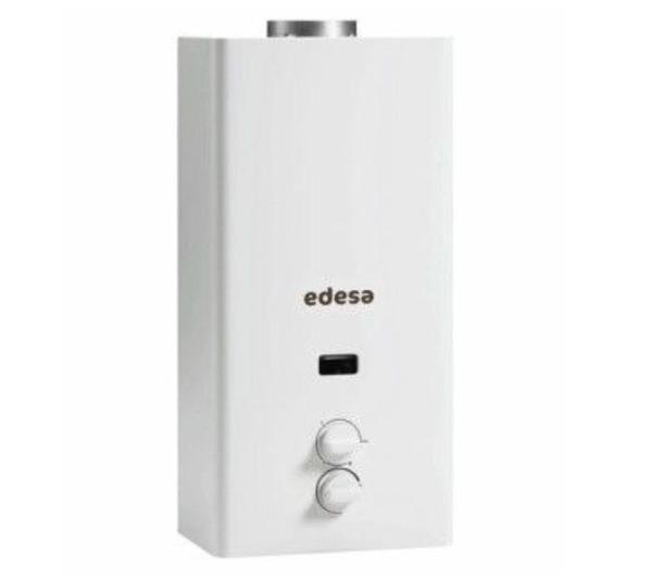 Comprar calentadores de agua gas butano compara precios - Calentadores de gas butano precios ...
