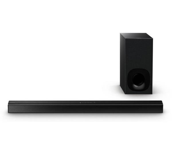 HT-CT180 - Soundbar