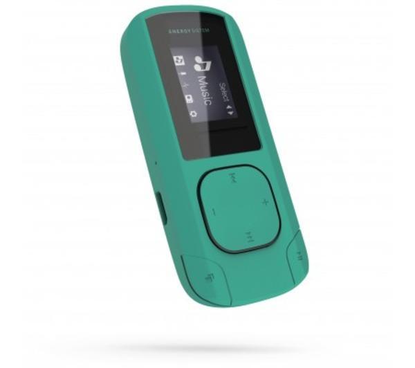 Achat Lecteur MP3   Pixmania aad58ee5fa1f