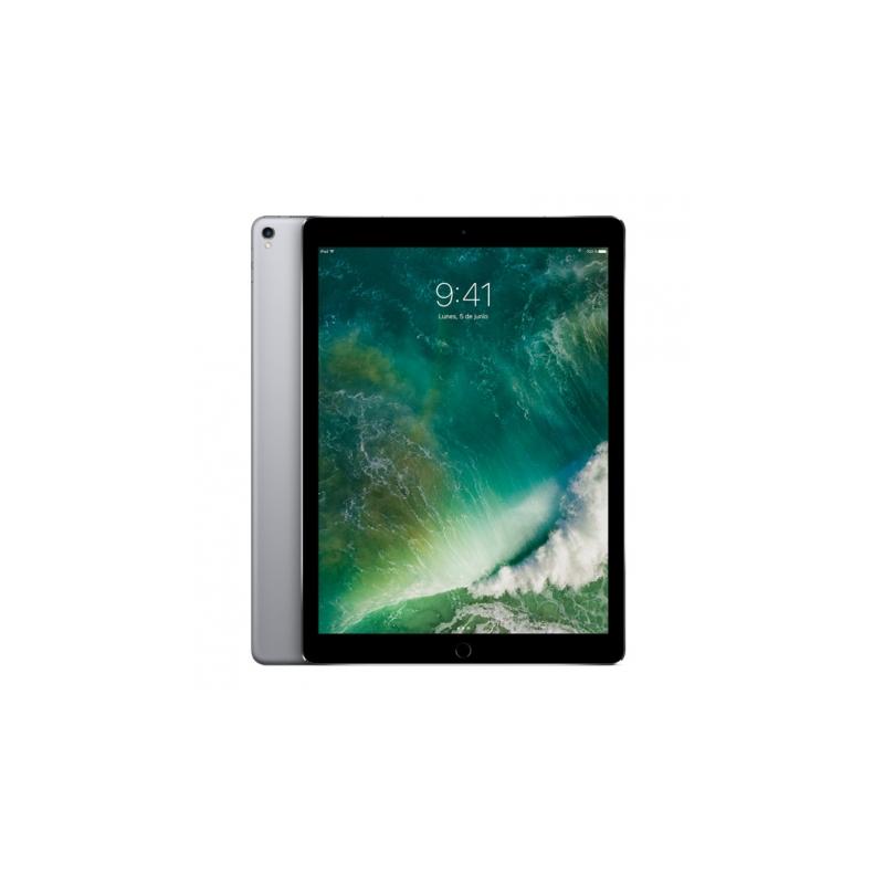 "10.5"" iPad Pro Wi-Fi + 4G 256Go - Space Grey - MPHG2TY/A"