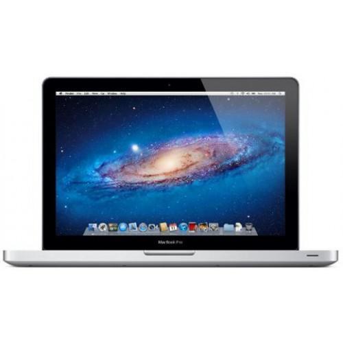 "APPLE MacBook Pro 13""Core i5 4Go 500Go (MD101)"