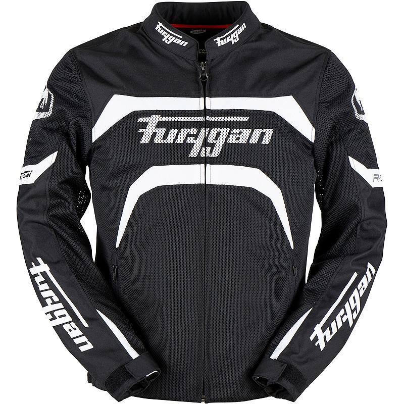 FURYGAN-blouson-arrow-vented-image-5479042