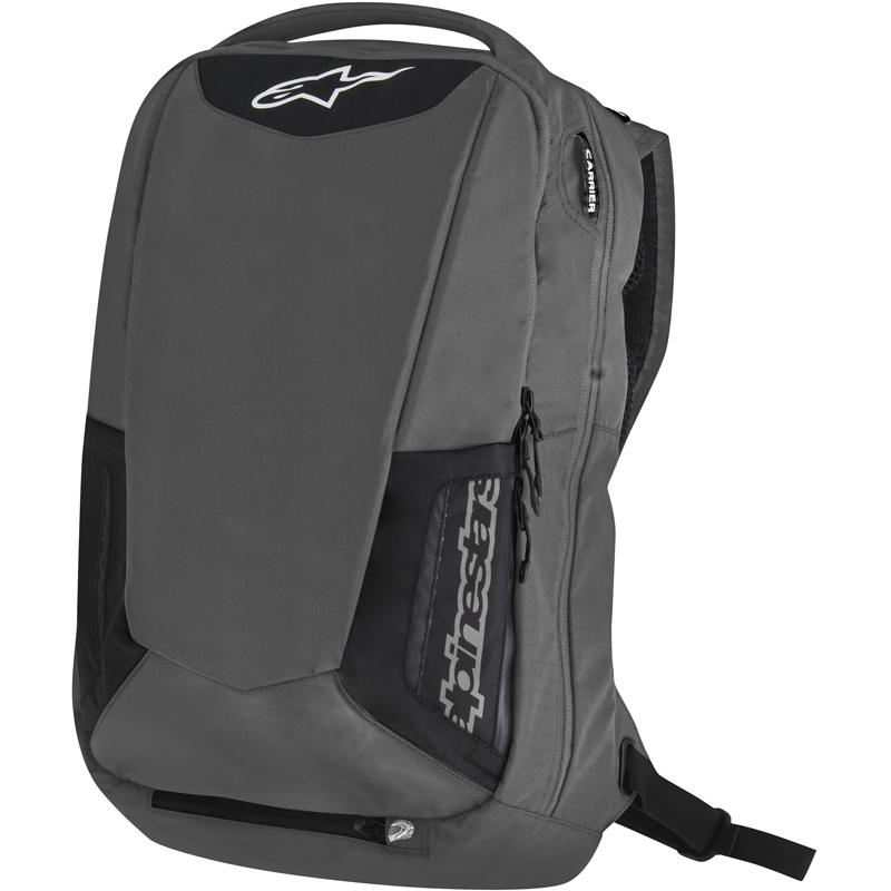 alpinestars-Sac À Dos City Hunter