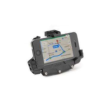 GIVI-Support S920M Smart Clip