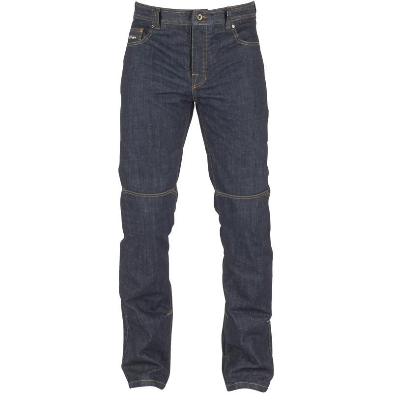 FURYGAN-Jeans D04