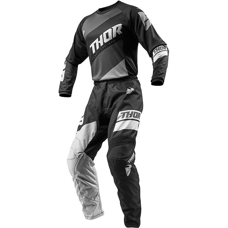 THOR-pantalon-cross-sector-shear-image-5634361