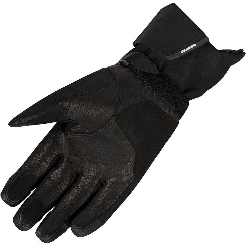 BERING-gants-lady-kayak-image-5668259
