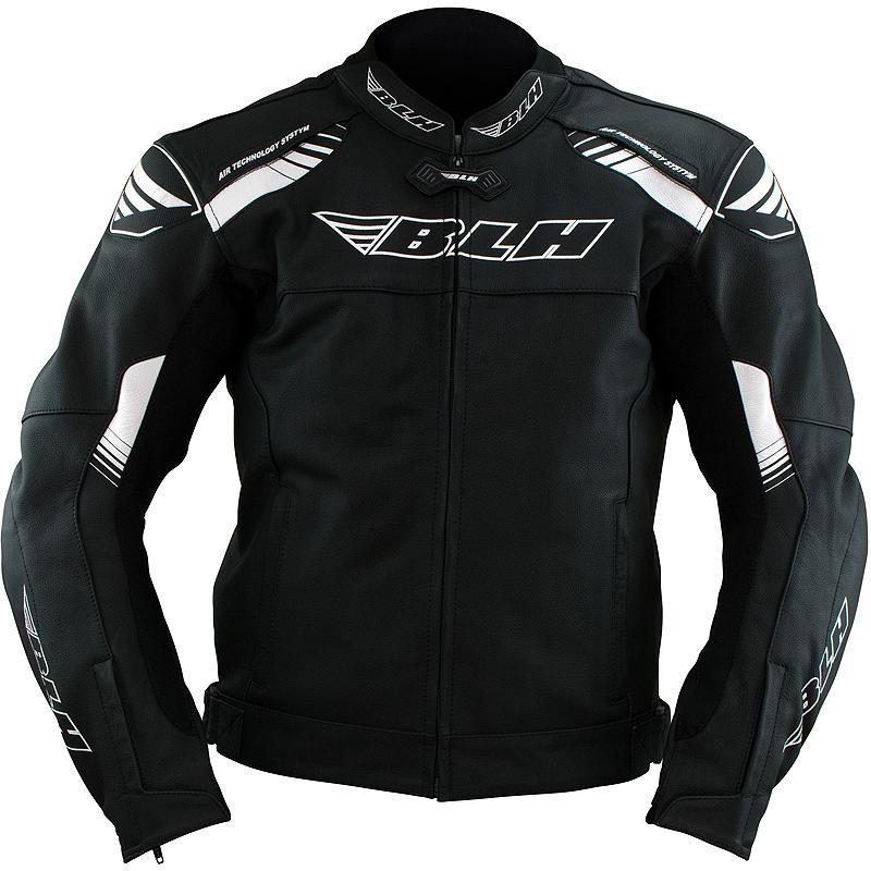 dbf5726fa0 Blouson moto cuir - MAXXESS.FR