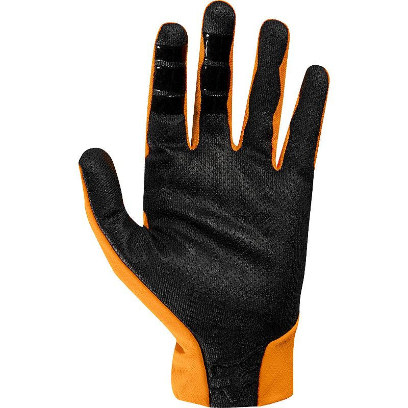 FOX-gants-cross-flexair-flame-image-5633481
