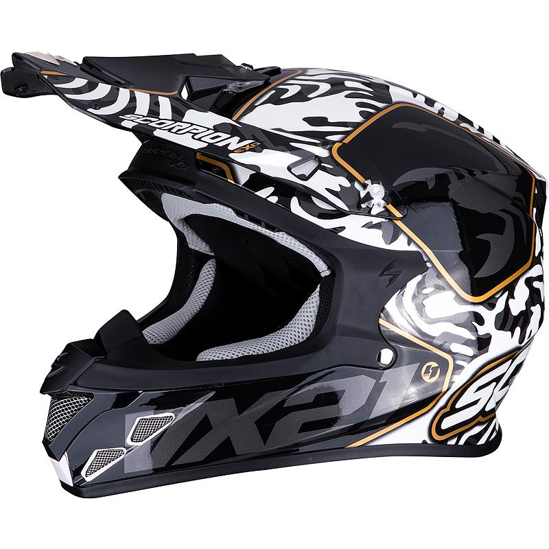 SCORPION-casque-cross-vx-21-air-air-gnarly-image-5633108