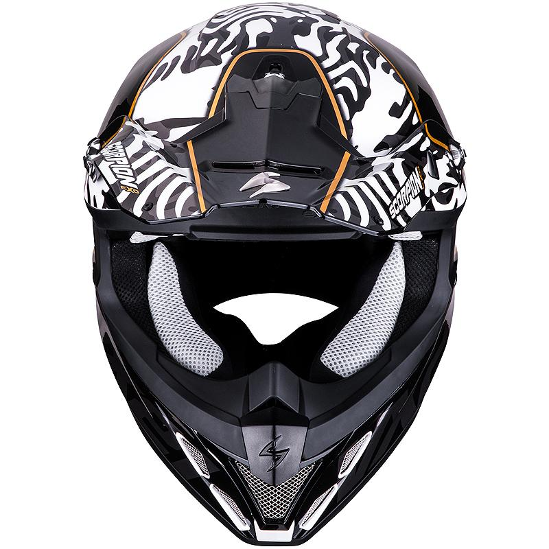 SCORPION-casque-cross-vx-21-air-air-gnarly-image-5633118