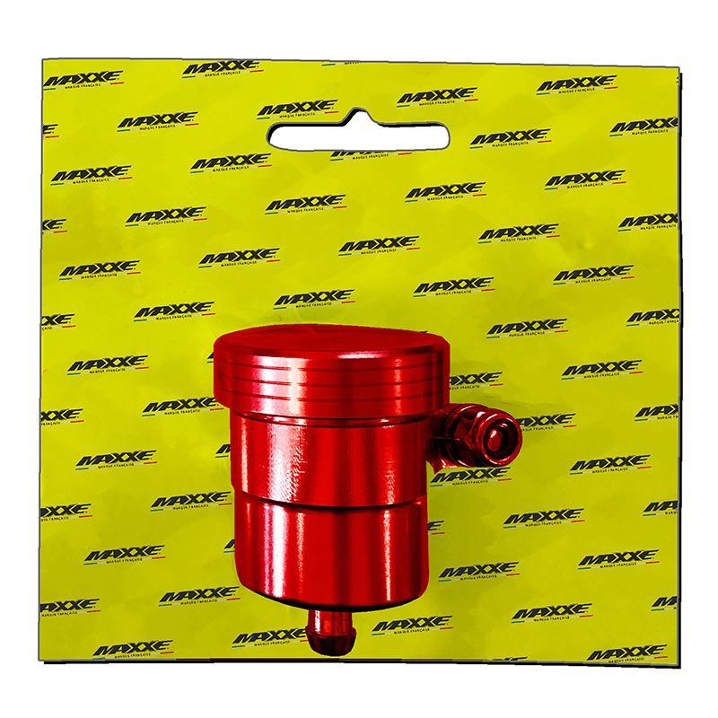 MAXXE-bocal-fluide-bocal-fluide-taille-masse-image-5476905