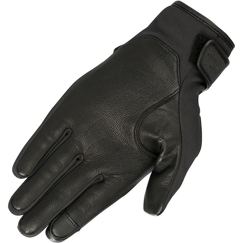 ALPINESTARS-gants-c-1-v2-gore-windstopper-image-6277531