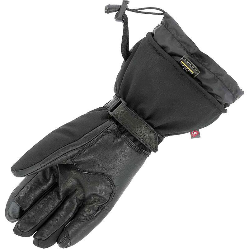 VQUATTRO-gants-alpha-18-image-6277785
