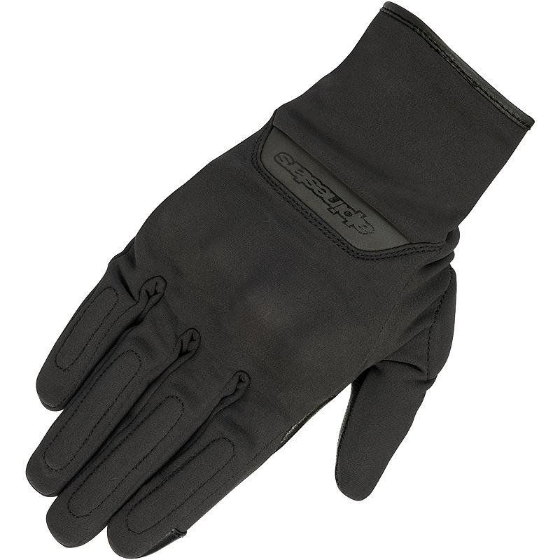 alpinestars-Gants C-1 V2 GORE WINDSTOPPER