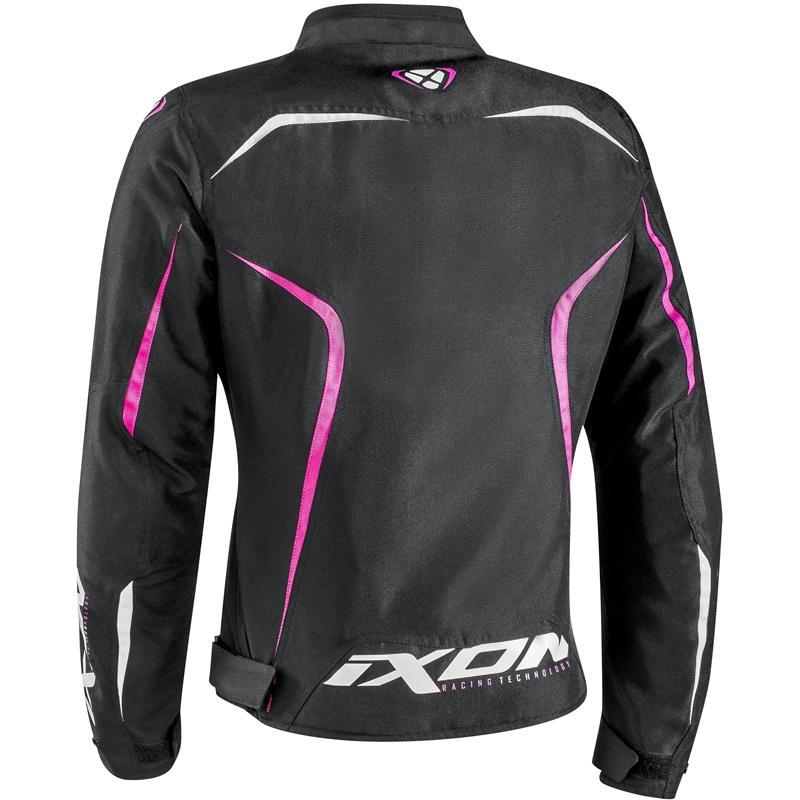 IXON-blouson-sprinter-lady-image-5479123