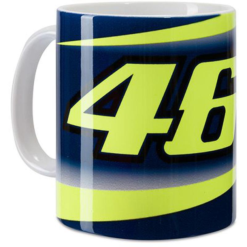 VR46-mug-yamaha-racing-image-5477609